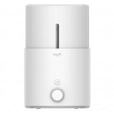 Увлажнитель воздуха Xiaomi Deerma Water Humidifier (DEM-SJS600)