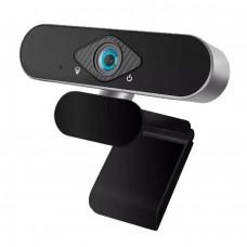 Xiaomi веб-камера Xiaovv HD Web Camera via USB XVV-6320S