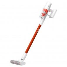 Беспроводной вертикальный пылесос Trouver Power 11 Cordless Vacuum Cleaner