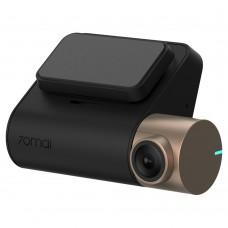 Видеорегистратор 70mai Dash Cam Lite 1080p (D08)