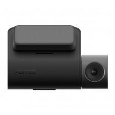 Видеорегистратор 70mai Dash Cam Pro Plus (A500S)