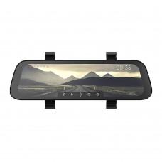Видеорегистратор 70mai Rearview Dash Cam Wide Midrive D07