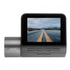 Видеорегистратор Xiaomi 70mai Dash Cam Pro D02
