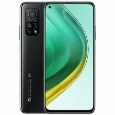 Xiaomi Mi 10T Pro 5G (8/256 Гб) Global (EU)