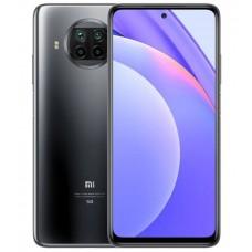Xiaomi Mi 10T Lite 5G (6/64 Гб) Global (EU)